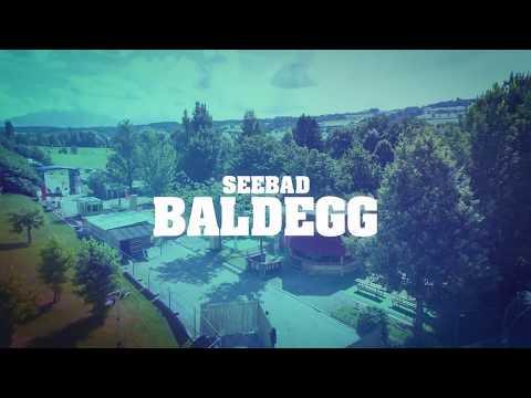 2017 Sunset Beatz - Trailer - 4./5. August 2017 - Seebad Baldegg