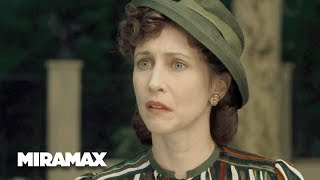 The Boy in the Striped Pajamas | 'When They Burn' (HD) - Vera Farmiga, Asa Butterfield | MIRAMAX