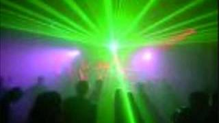 Toni Braxton - Unbreak My Heart (Frankie Knuckles Remix)