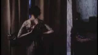 Fanny Ardant in Les Dames de la Côte