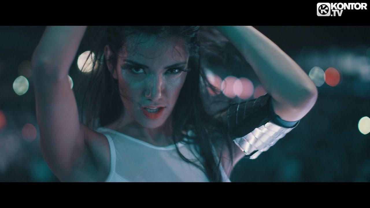 ww-rave-after-rave-official-video-hd-kontortv
