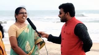 Sri sai sarada sangeetha kalasala Students Picnic-2018 | SSSK Picnic | SSSK Students Tuni& Vizag