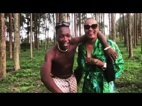 KABAKO AND WIFE ON HONEY MOON SEE TRUE LOVE ITS CALLED MUHABATI #KABAKO #HONEYMOON indir