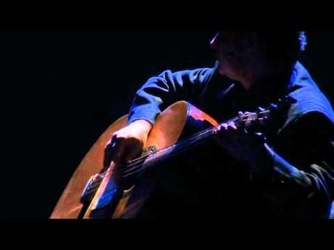 Antonio Zambujo - Guia _ live Portugal