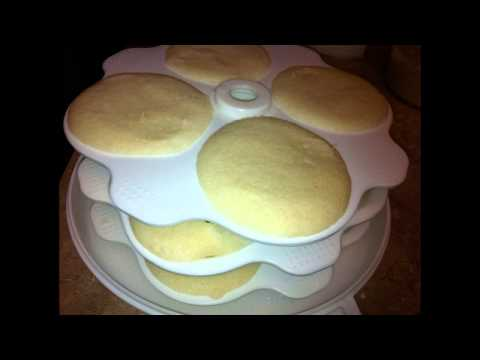 Cook potatoes microwave bag