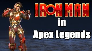 so-i-became-iron-man-in-apex-legends