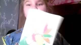 Как делать из бумаги петуха