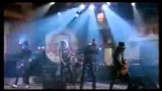 Guns 'n Roses Feat Teamlo & Eyang Subur : Balonku Ada Lima