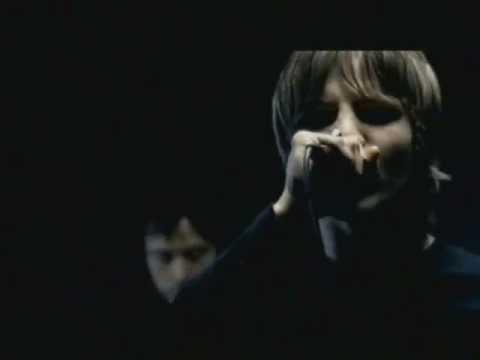 Клип The Shining - I Wonder How