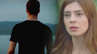 Люблю Тебя До Безумия  ♥  Ozan & Öykü ♥ (Очередь за нами)