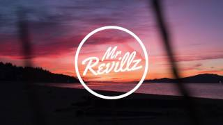 Rami, Casp:r - Losing You (feat. Mougleta)