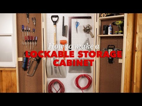 saturday-morning-workshop-|-build-a-lockable-storage-cabinet