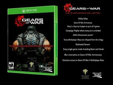 how to add gears 4 rockstar codes