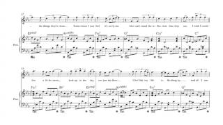 Скачать Piano Million Years Ago Adele Sheet Music Chords And Vocals