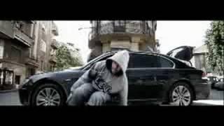 Zale feat Pacha Man - Shut