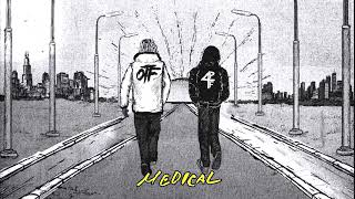 Lil Baby & Lil Durk - Medical (Official Audio)