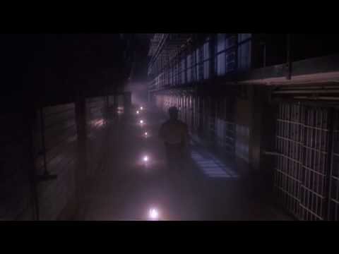 Renny Harlin's Prison - Official Trailer (1988)