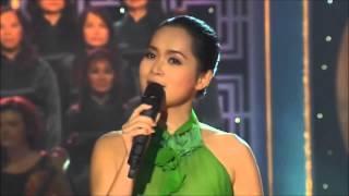 Hung Ca Su Viet 2 - Asia Golden 3 - Em Van Mo Mot Ngay Ve