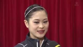 Satoko MIYAHARA.