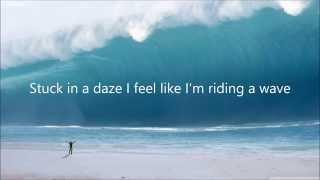 Tsunami DVBBS Borgeous Ft. Tinie Tempah Lyrics.mp3