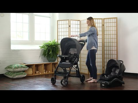 5 Best Baby Strollers 2020