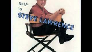 Uh Huh Oh Yeah - Steve Lawrence