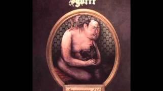 Igorrr - Terrine (feat. Terrificolor) - Baroquecore EP - NEW 2010