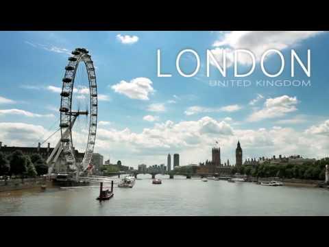 London School of Arts - English Language + Arts