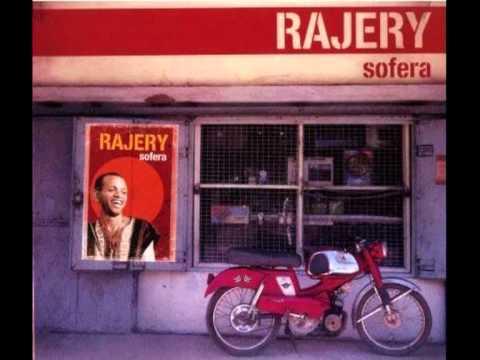 Rajery - Toroy làlana - Madagascar
