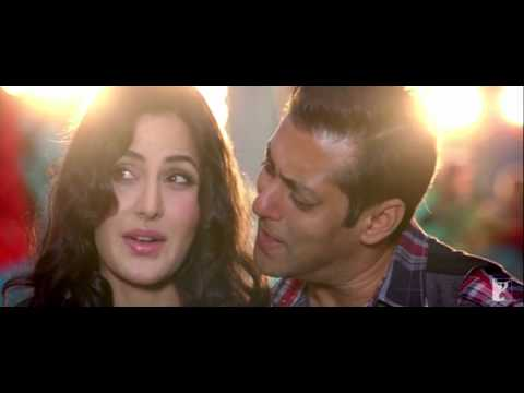 Banjaara Ek Tha Tiger   Video Songwww DJMaza Com