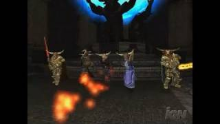 Dark Age of Camelot: Labyrinth of the Minotaur PC Games