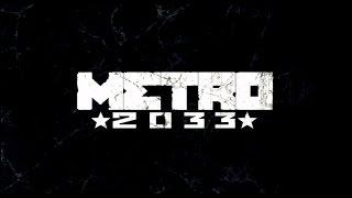 DEMASIADOS CADÁVERES | Metro 2033 Ep. 1
