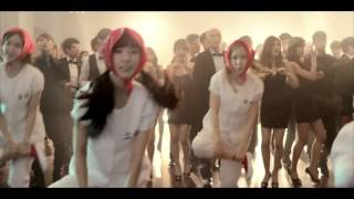 CRAYON POP - Uh-ee(Japanese Ver.)