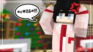 Minecraft School 1