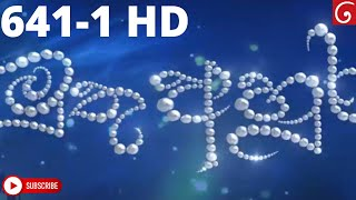 Muthu Ahura මුතු අහුර 641 HD Part 1 11th November 2020 Thumbnail