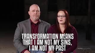 Legacy: Transformation