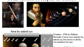 Lecture 4  Earth, Moon, and Solar System