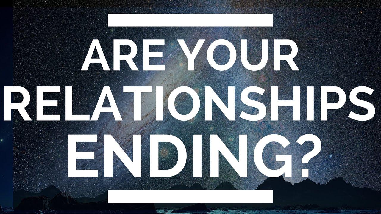 Image result for Spiritual Awakening - ( Relationships ENDING due to AWAKENING)