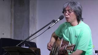 Players: Osamu Nagai/Akiira Tanaka/Fusako Fujimoto/Natsuki Kurai 長...