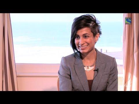 Shaherose Charania CEO of Women 2.0 - Season 4, Episode 5 ...