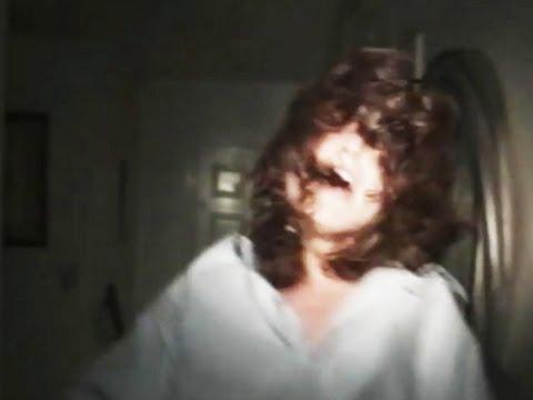 paranormal 3 trailer