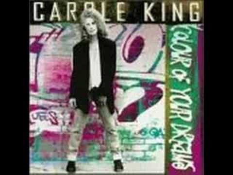 Carole King - Lay Down My Life