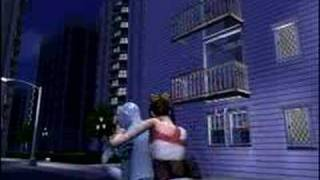 "Baixar Electronic Arts Video Game Commercial ""Hua Chu"""