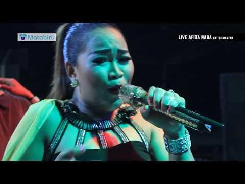 SAMBEL GOANG -KIKI -AFITA NADA -LIVE CIKEUSALLOR BREBES_01-09-2017