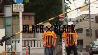 bxb film vol 2