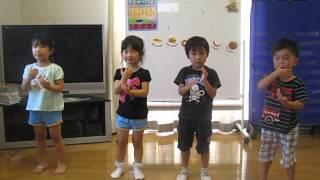 I.L.E.Goody goody gumdrops Kinder-M Class