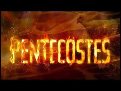 Coros de Avivamiento Alabanzas Cristianas de Fuego Poder y Gozo Pentecostal