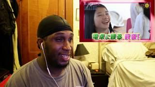 SakuraGakuin SUN Episode 4 HD ENGSUB http://www.dailymotion.com/vid...