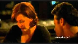 BENNY NEYMAN & TONI WILLÉ - OH, HOW I MISS YOU TONIGHT