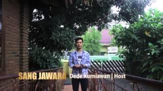 Sang Jawara Episode Embay Mulya Syarief segmen1